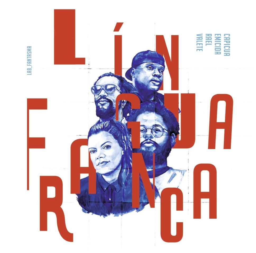 Lingua Franca - capa disco.jpg