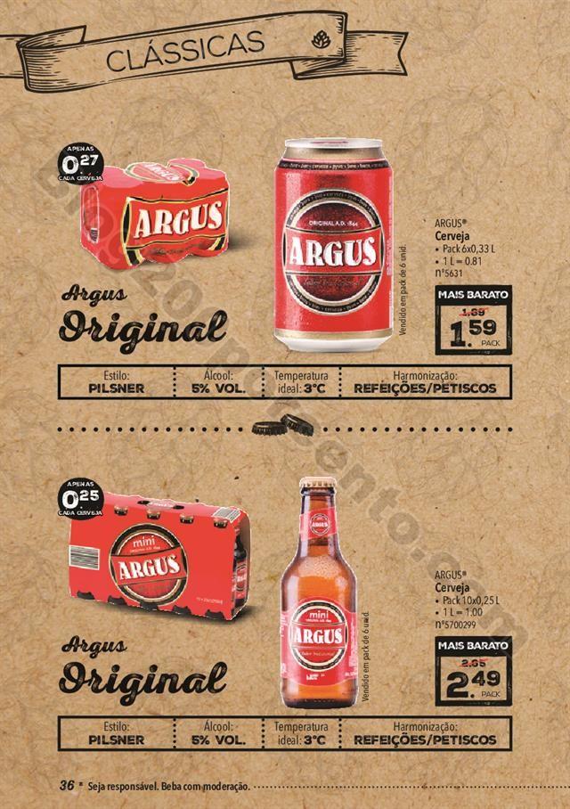 Mercado-da-Cerveja-A-partir-de-03.06-03_035.jpg