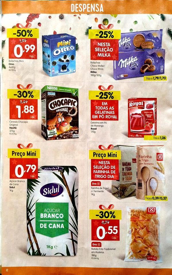 Minipreço folheto 14 a 20 novembro_12.jpg