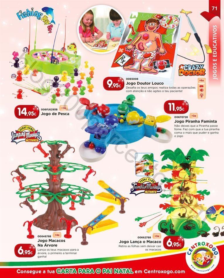 Centroxogo Brinquedos Natal 2016 71.jpg