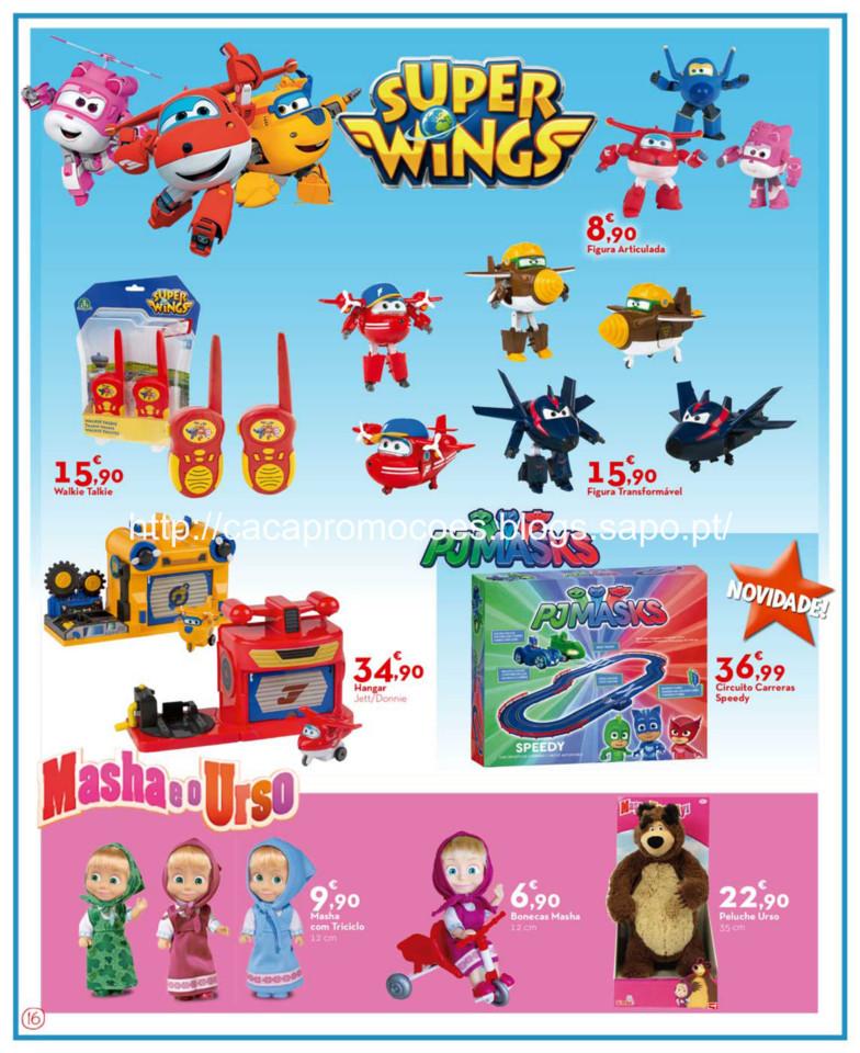 Eleclerc-Promoções-Folheto-Brinquedos-_Page8.jpg