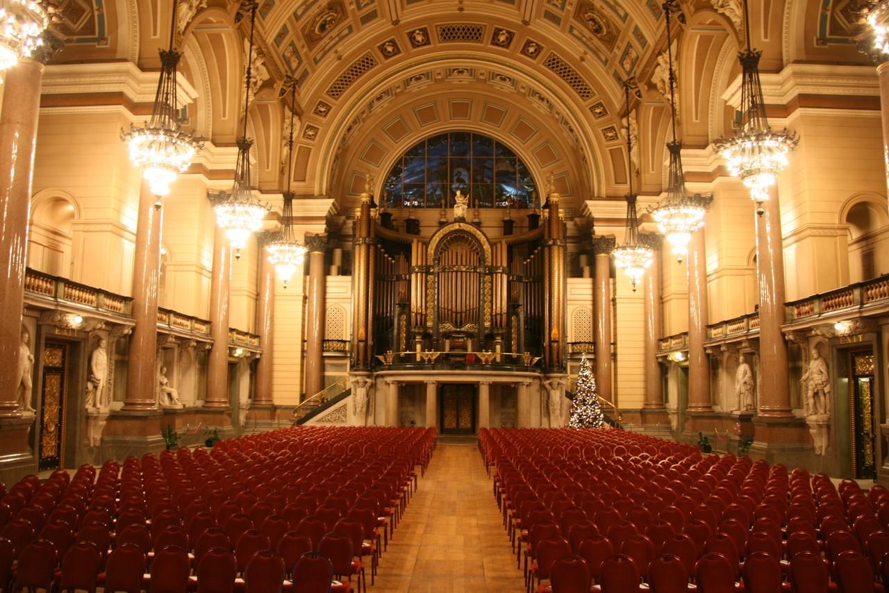 St.George's.Hall.original.26138.jpg