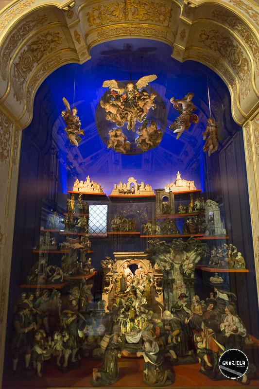 Museu_Nacional_do_Azulejo_Lisboa-9348.jpg