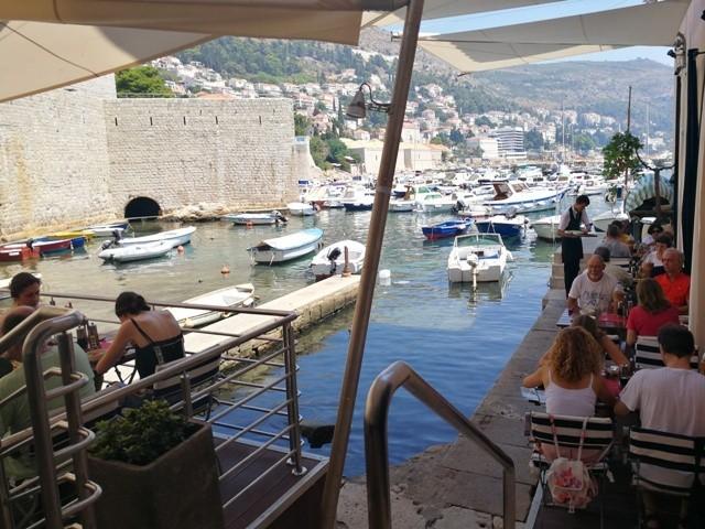 Dubrovnik49.jpg
