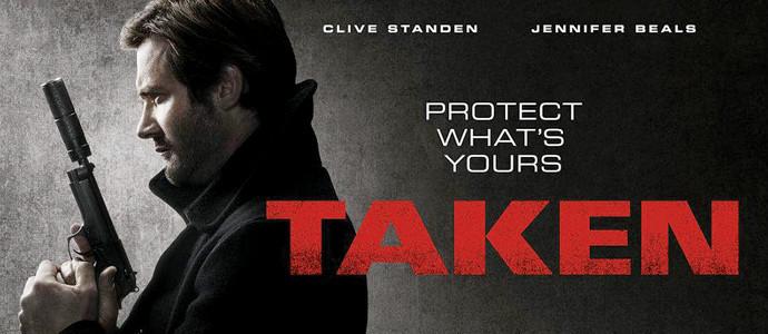 taken-nbc-banner.jpg