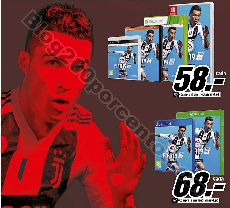 01 Promoções-Descontos-31565.jpg