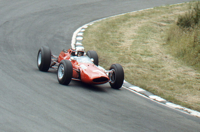 John Surtees_II.jpg