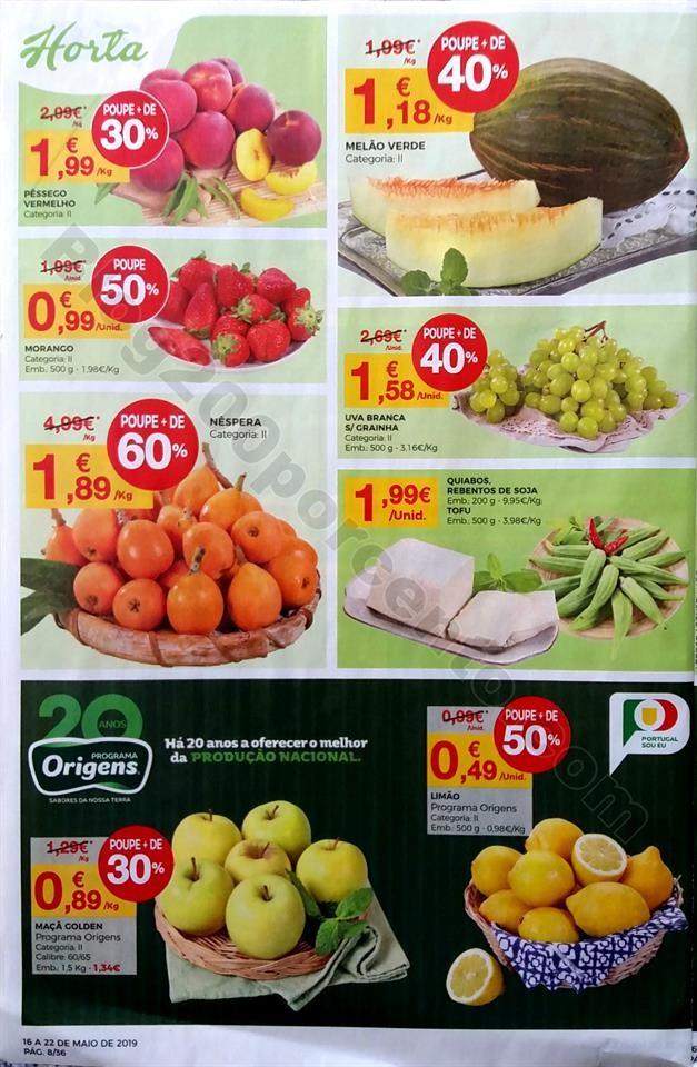 folheto Intermarche 16 a 22 maio antevisao_8.jpg
