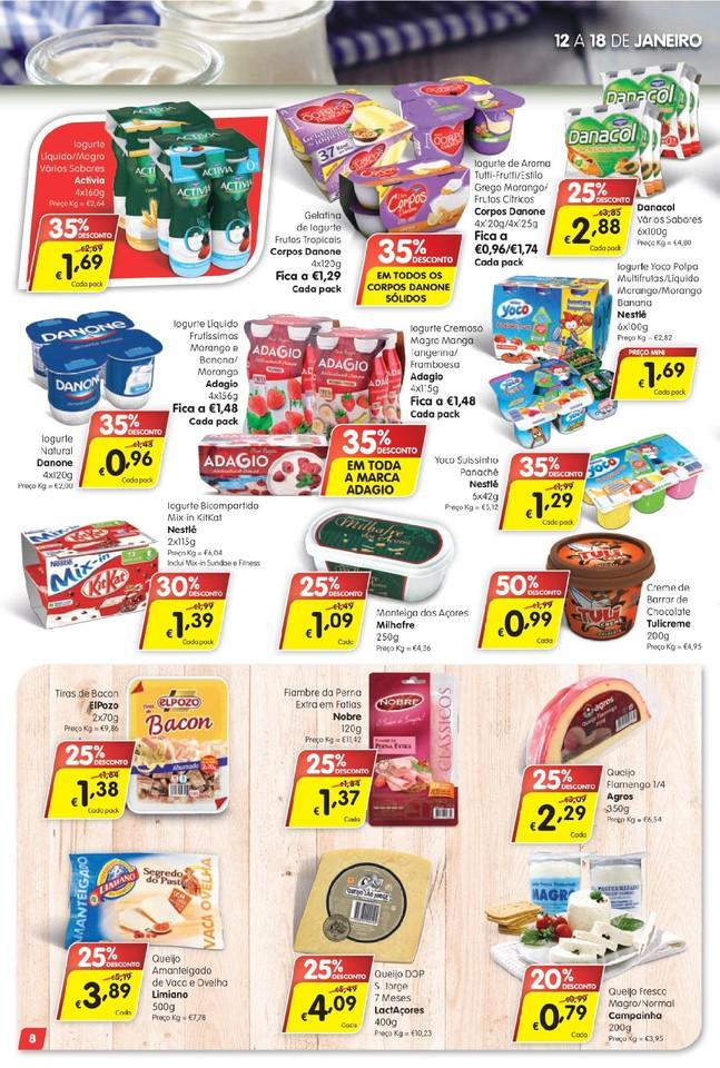 promocoes-minipreco-antevisao-folheto-page-008.jpg