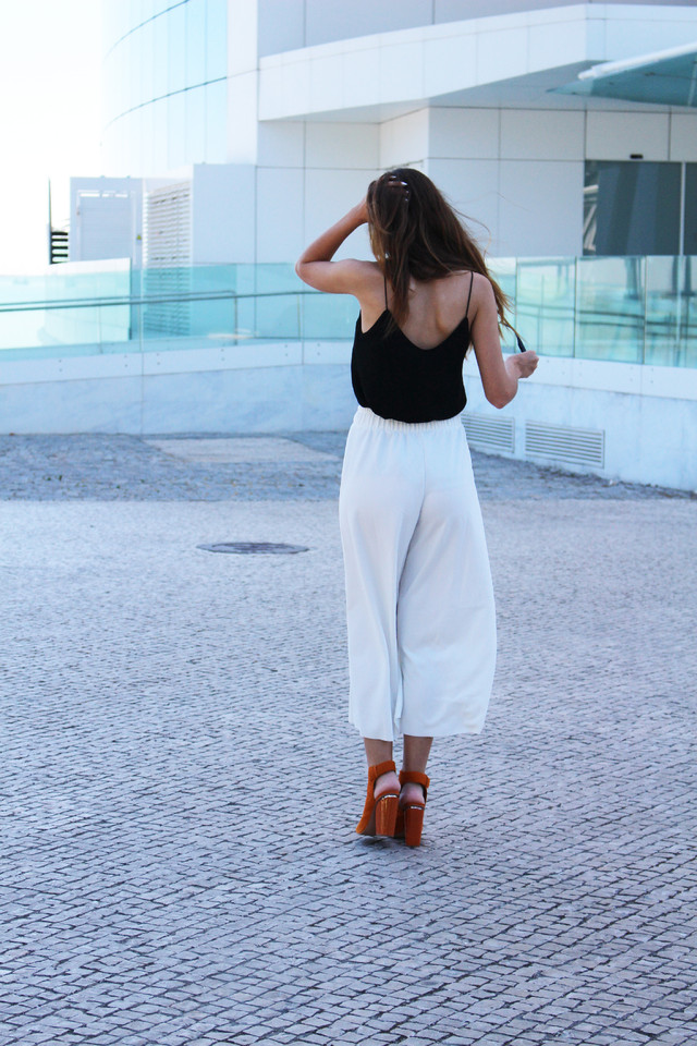 ina, ina the blog, catarina soares, outfit, fashion