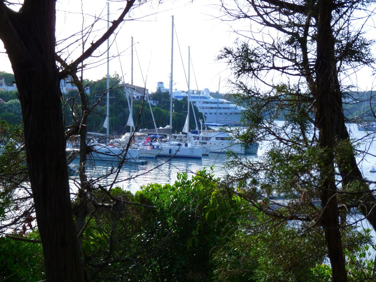 59 Porto Cervo.JPG