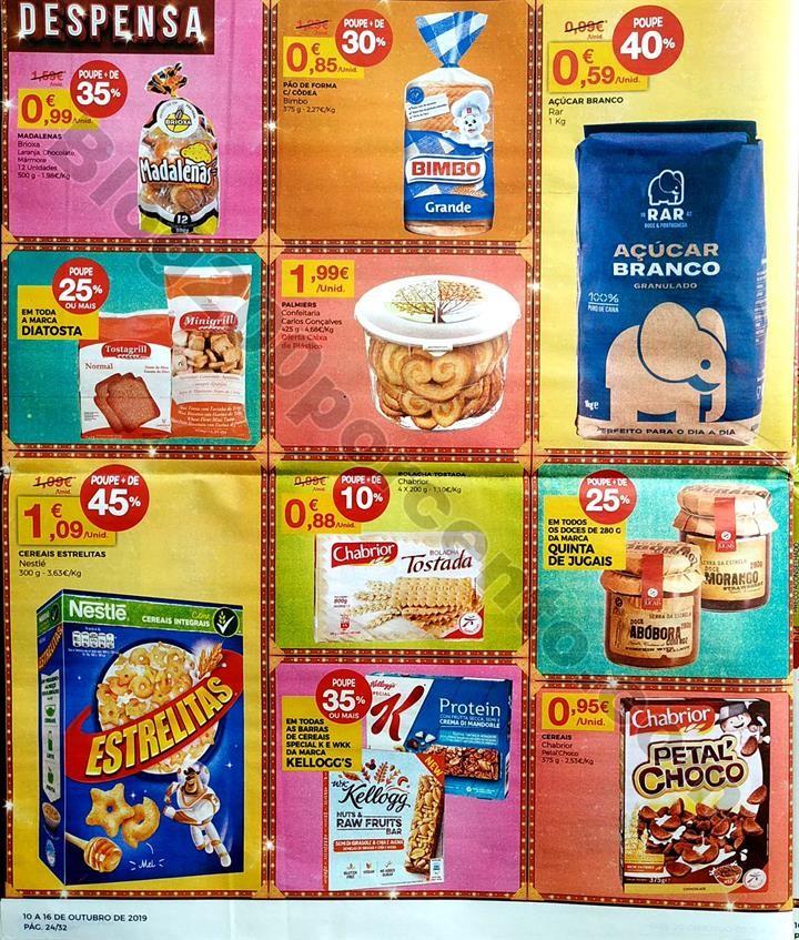 Intermarché 10 a 16 outubro_24.jpg
