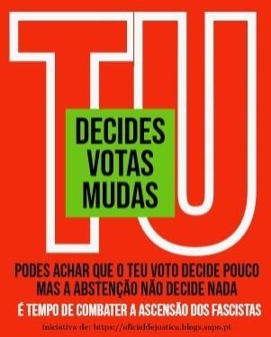 Campanha-TuDecides.jpg