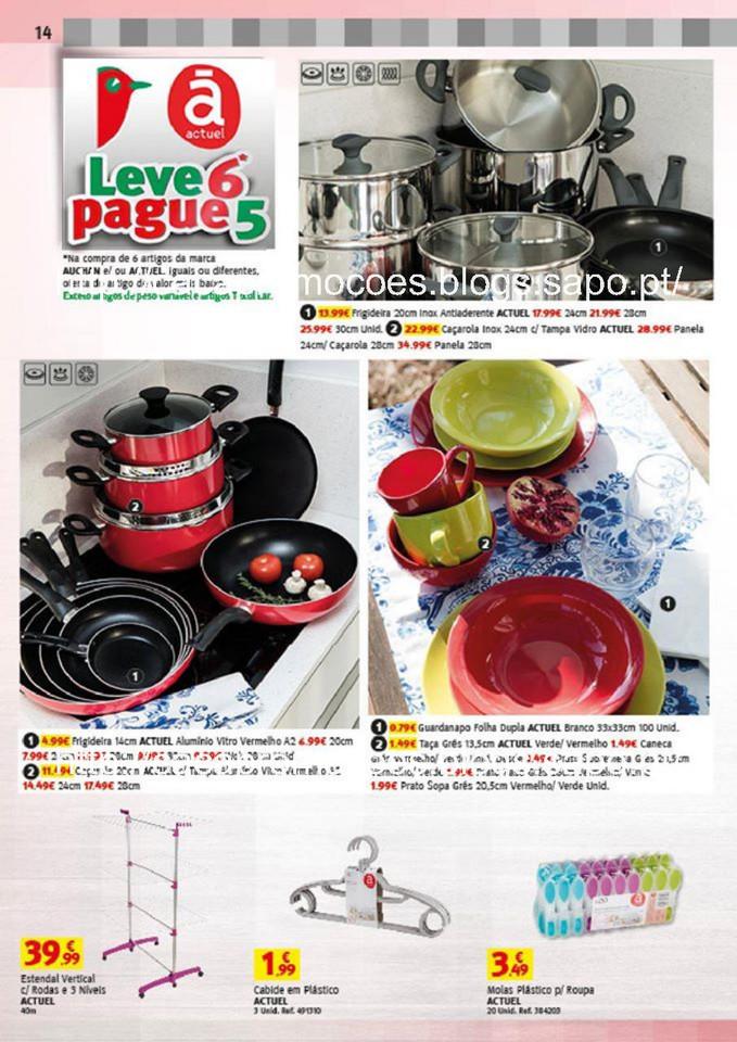 qq_Page14.jpg