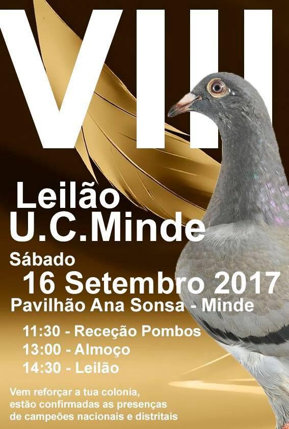 Leilão Minde.jpg