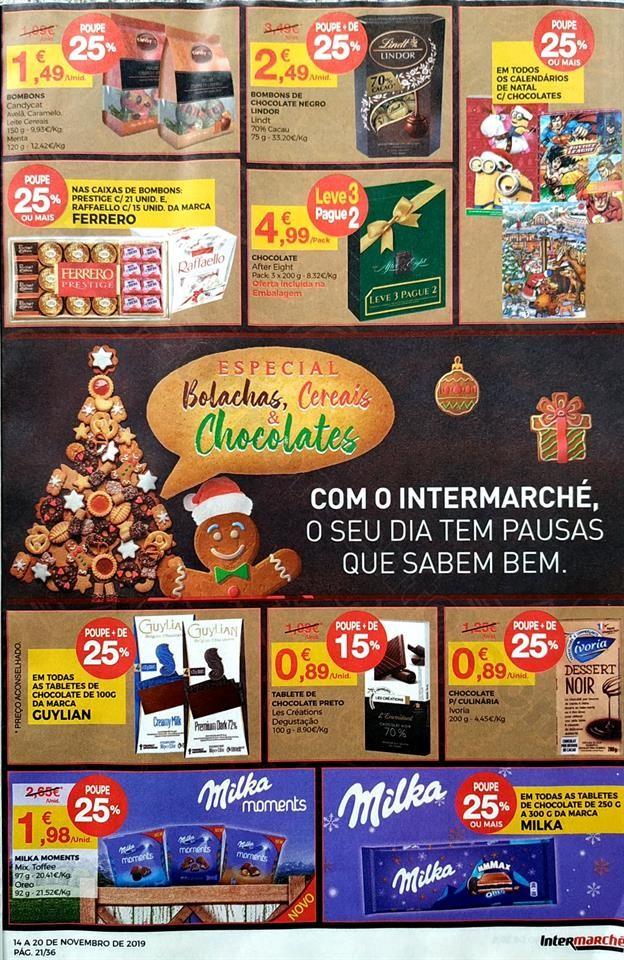 folheto Intermarché 14 a 20 novembro_p (21).jpg