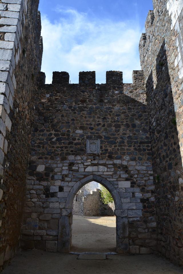 Castelo de Beja (3).JPG
