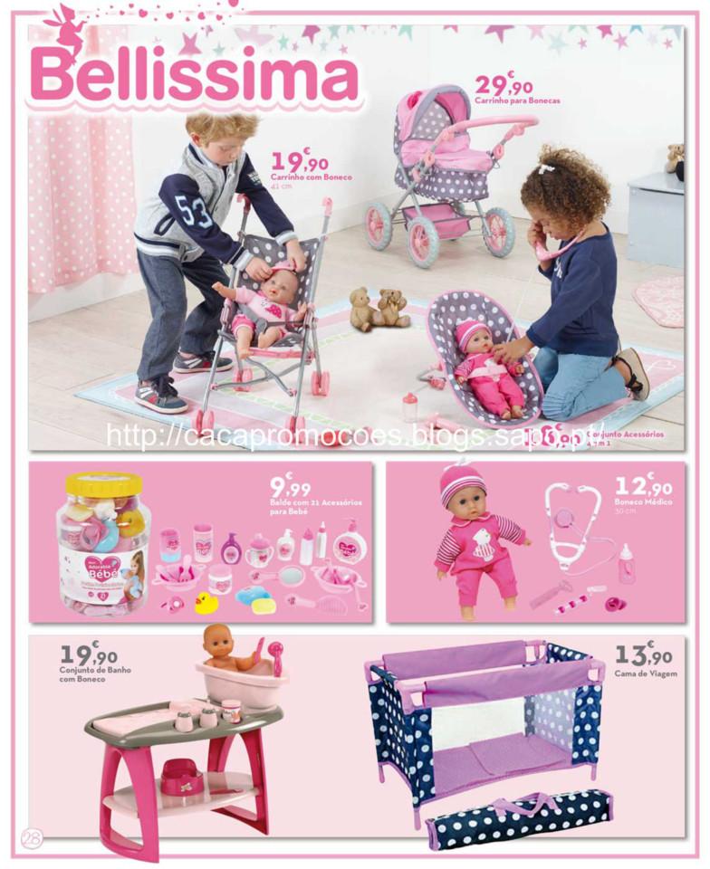 Eleclerc-Promoções-Folheto-Brinquedos-_Page21.jp