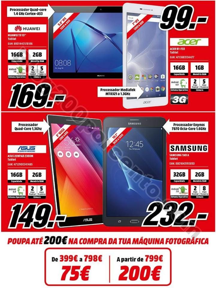 Promoções-Descontos-30507.jpg