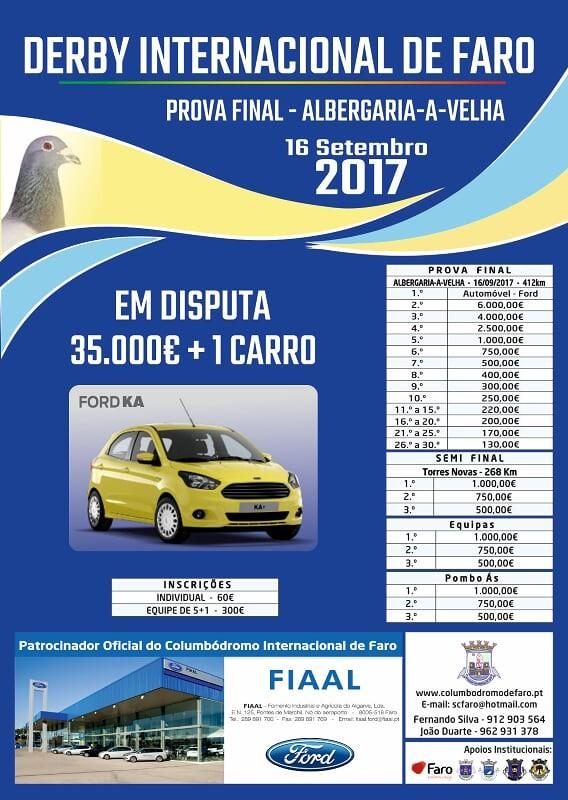 Derby Faro 2.jpg