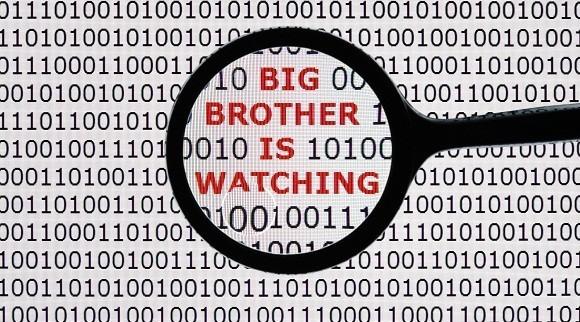 computer_surveillance.jpg