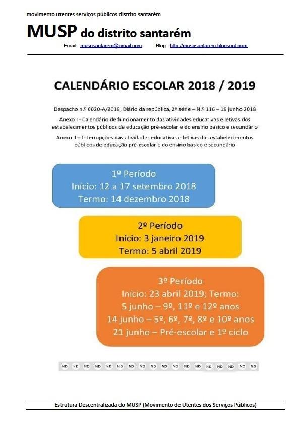 0000 calendário escolar.jpg