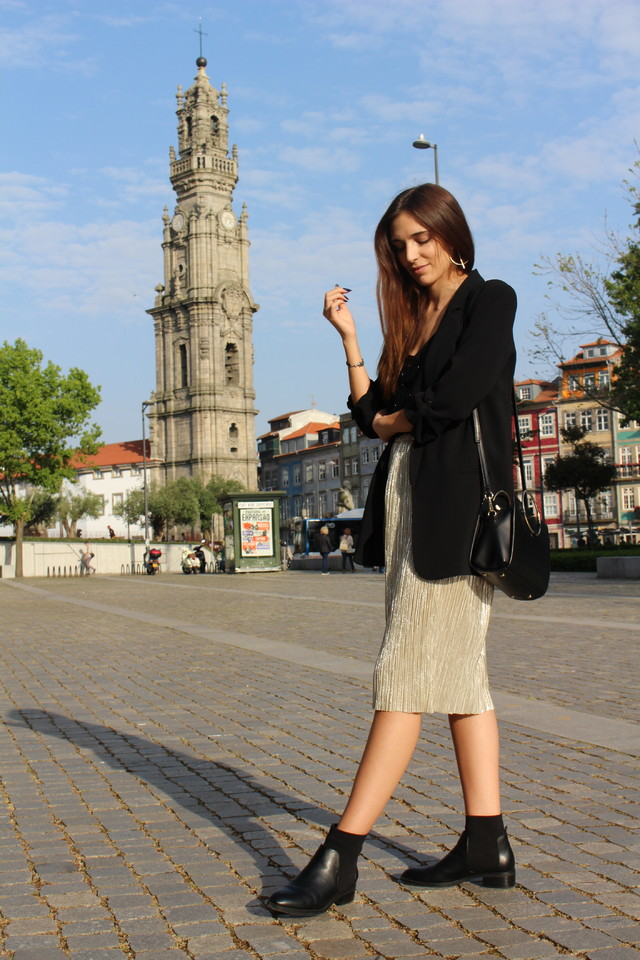ina, ina the blog, outfit, party look, street style, porto, catarina soares