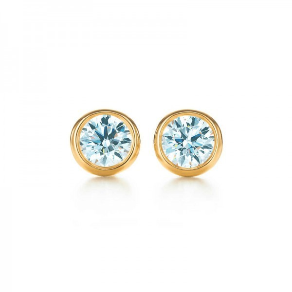Elsa-Peretti-Diamonds-by-the-Yard-Earrings1-600x60