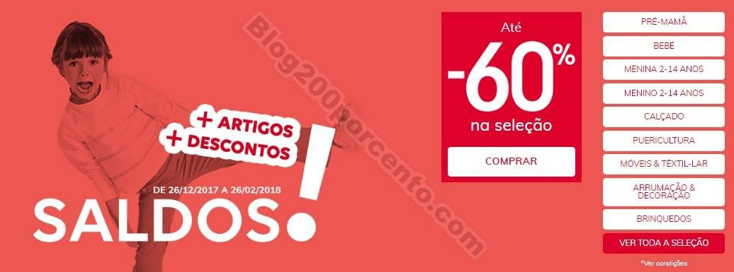 Promoções-Descontos-29890.jpg