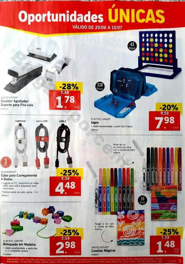folheto lidl stock off 29 junho a 10 julho_p (5).j