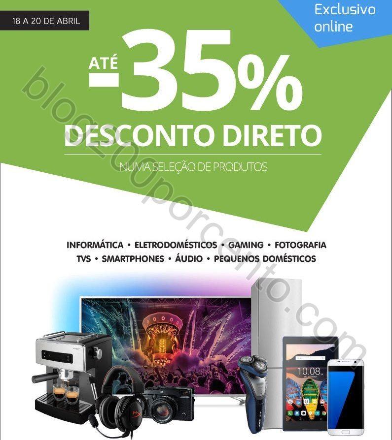 35% online RP 18 a 20 abril.jpg