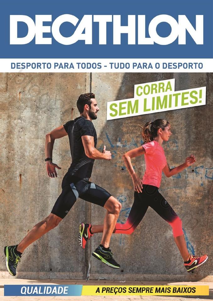 folheto-corrida_000.jpg