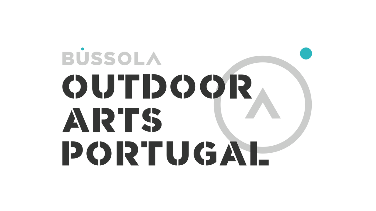 outdoor_arts_portugal.png