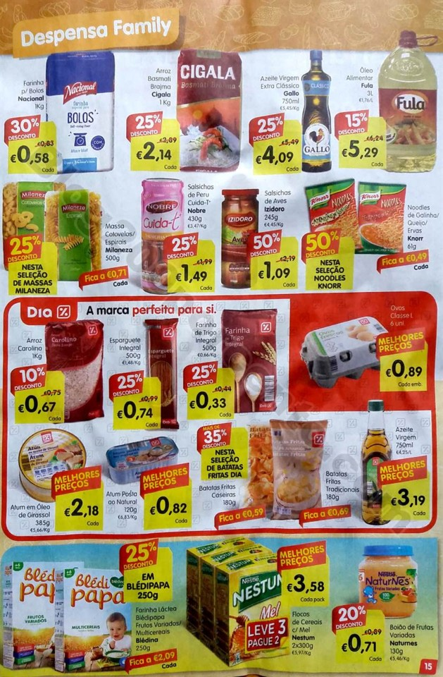 folheto minipreco 8 a 14 marco_15.jpg