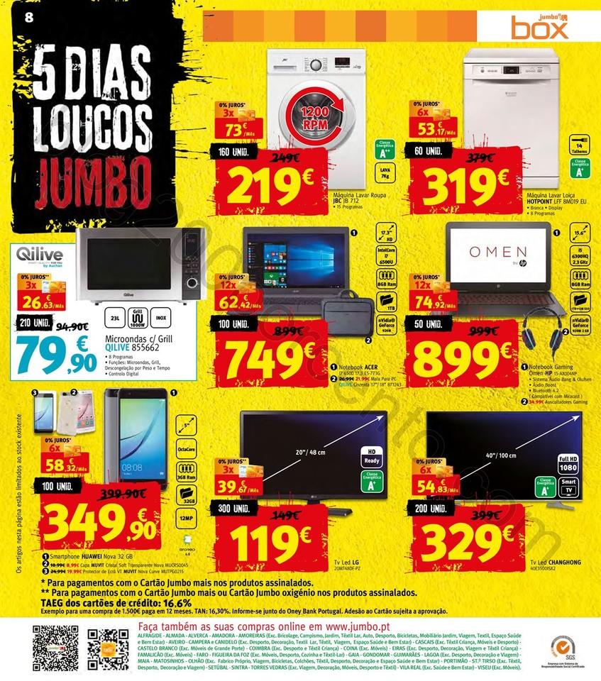 5_Dias_Loucos_Abril_007.jpg