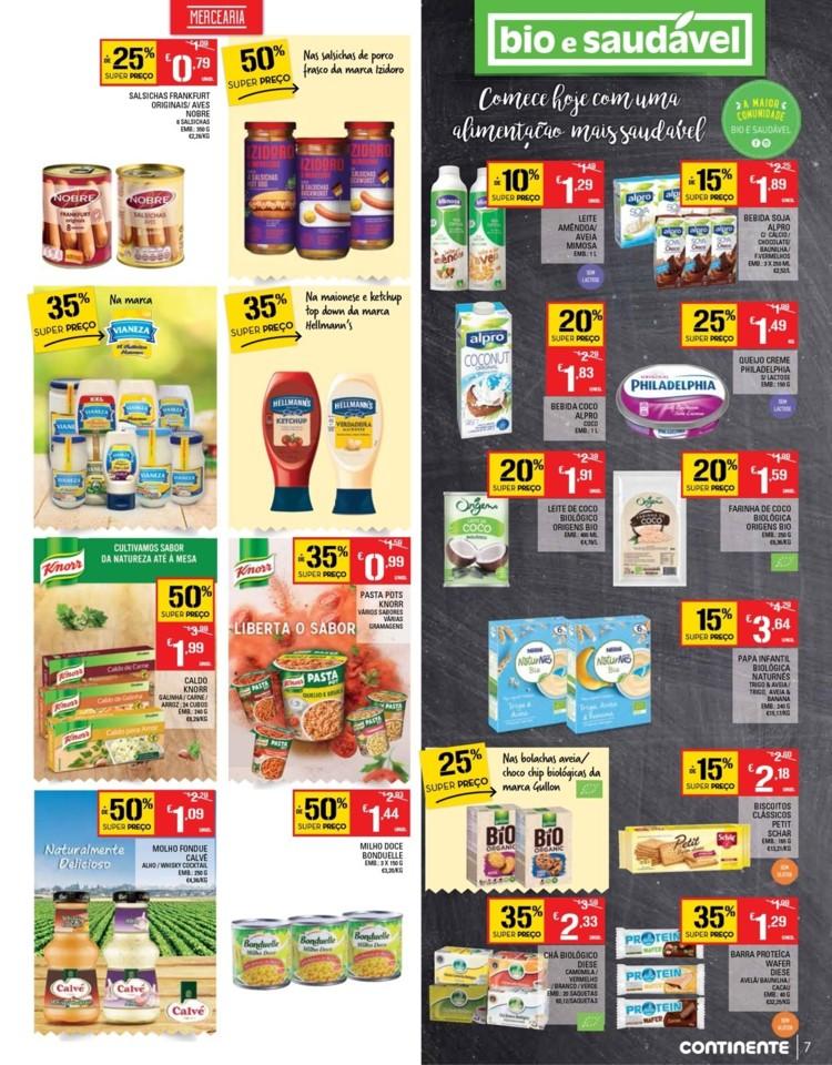 Folheto Continente Madeira 22 a 28 janeiro p7.jpg