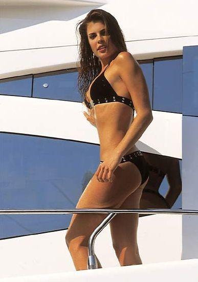 Maryeva Oliveira 4.jpg