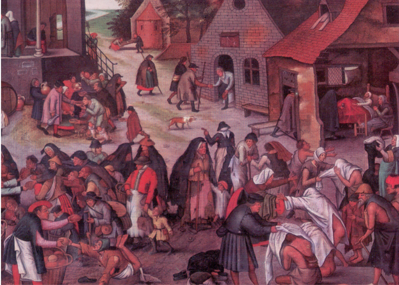 bruegel - obras de misericórdia.png