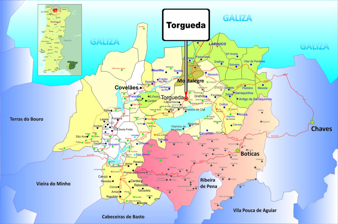 mapa-torgueda.jpg