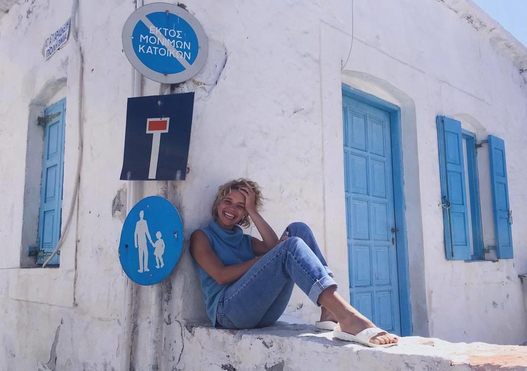 Bruna Linzmeyer 29.jpg