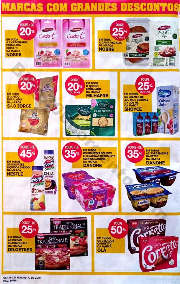 folheto Intermarché 12 a 18 setembro_30.jpg