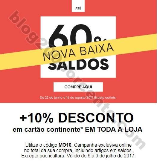 Promoções-Descontos-28458.jpg