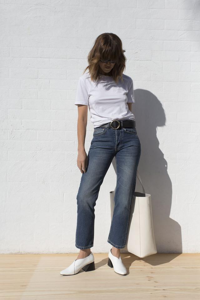Matches-Fashion-Jeans-Raey-Outfit-Amanda-Shadforth