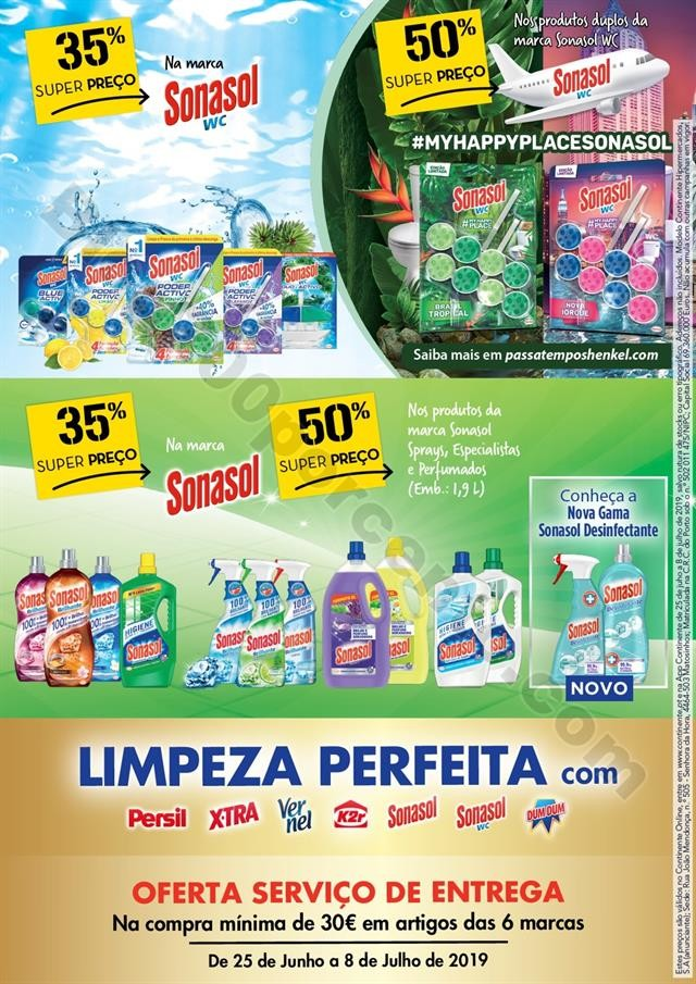 Especial limpeza online continente p4.jpg