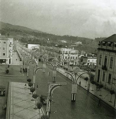 Braga antiga.jpg
