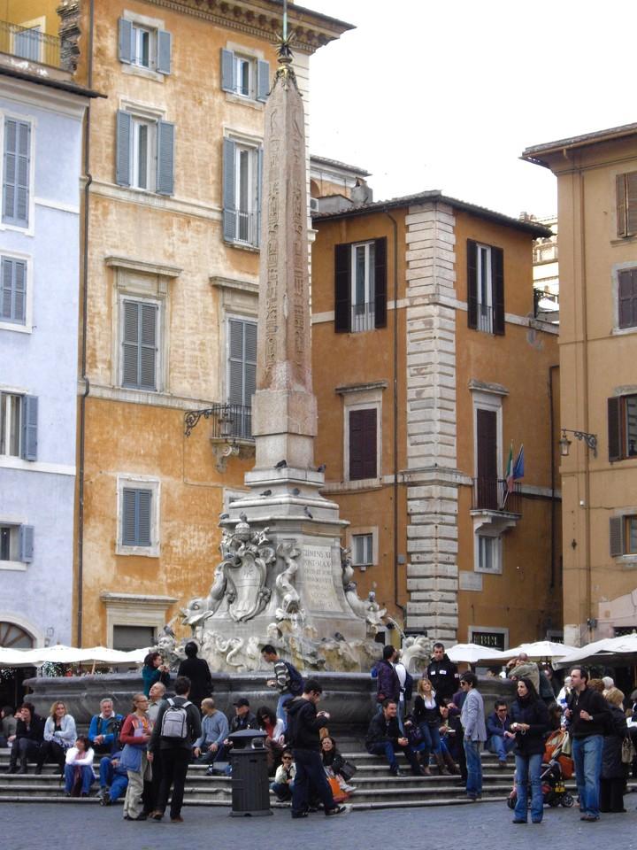 ROMA 2008 045.jpg
