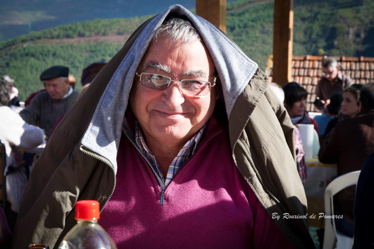 Sobral Gordo - S. Martinho 2016 (37).JPG