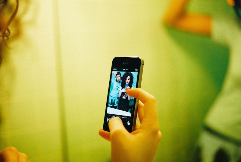 Selfie (7).jpg