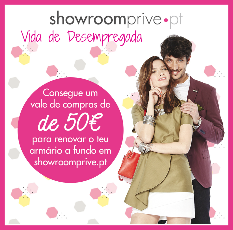 Passatempo_Showroom.png