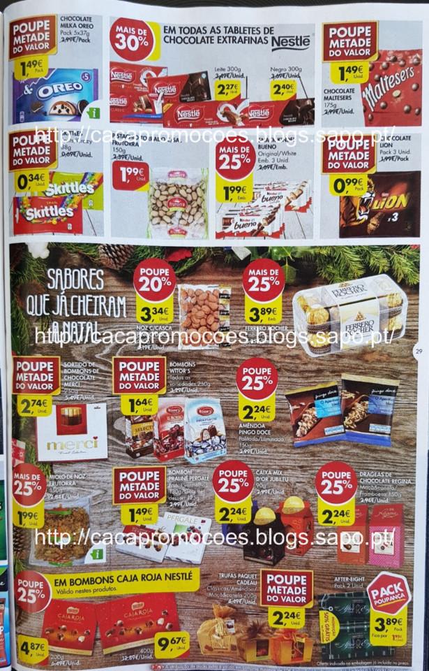 folheto pingo doce_Page9.jpg